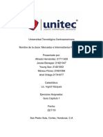 Universidad Tecnológica Centroamericana.docx