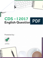 CDS-I 2017 English Question Paper.pdf-69