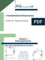 chap2-electronic.pdf