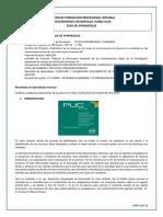 2. GFPI-F-019_Formato_Guia_de_Aprendizaje CATALAGO DE CUENTAS 1437924(1).docx