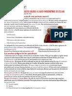 EL ANTIBIÓTICO QUE SE DEBE EVITAR.pdf