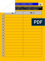 3_ficha MEDIDAS CORRECTORAS EFECTOS AUDITIVO RUIDO.pdf