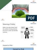 10a. Safety.pptx