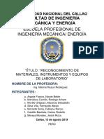 UNIVERSIDAD NACIONAL DEL CALLAO.docx