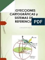 2. Sistemas de Referencia y Proyecciones[1]
