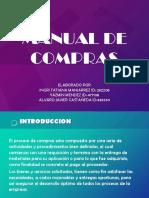 Manual de Compras Cartilla Digital (2)