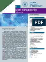 09 Studies Msc Composites-nanomaterials 3