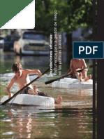 Inundaciones Urbanas Idu-dinagua (1)
