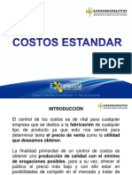 presentacion costos estandar II.ppt