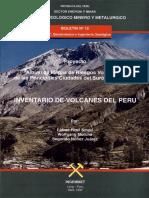 C-015-Boletin-Inventario_volcanes_del_Peru.pdf