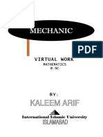 Mechanics_Virtual_Work_Kaleem_Arif.pdf