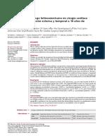 ArgenSCORE.pdf
