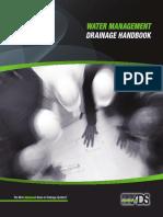 Drainage_Handbook_(02-17) .pdf