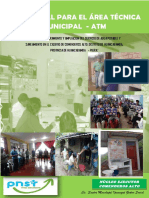 330788769-Manual-ATM-Huancabamba.pdf