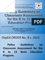 policyguidelinesonclassroomassessmentforthekto12basi.pdf