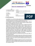321847038-Segundo-Grado-Unidad-Didactica-Agosto-2016.docx