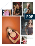 Pose 54.pdf