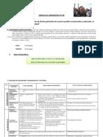 uniagostnuevo-140116163224-phpapp01.pdf