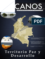 Revista PDF Arcanos Nº 20 FINN