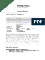 2019 Programa ODBI 21 (1)