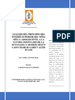 EUTANASIA VS EL INTERÉS SUPERIOR DEL NIÑO.docx