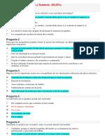 PRACTICO 3 DE CONCURSOS Y QUIEBRAS.docx