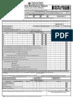 1601-FQ final Jan 2018 rev DPA.pdf