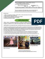 GUÍA DEL VANGUARDISMO 2019.docx