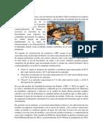 INTRODUCCIÓN Modelos de Inventario
