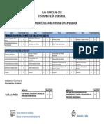 DOC-20170531-WA0015