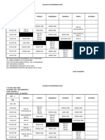 FYBTech 2019-20 Sem-I TT.pdf