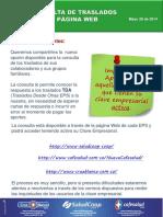 boletin-informativo-externo-44-consulta-de-movilidad-TDA-por-la-WEB.pdf