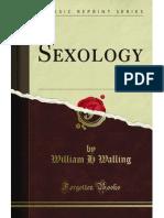 kamasutra sexologia poses pdf