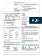 Physics Cheat Sheet Master.pdf
