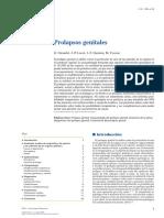 prolapso genital femenino.pdf