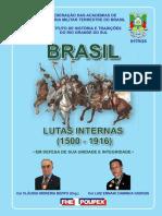 Brasil Lutas Internas web.pdf