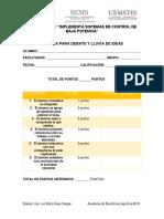 Anexos Submodulo II (Mod 2)