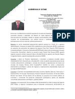CV Francisco Huerta Benites Agosto2014