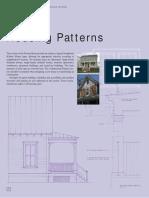 3_HabitatPB_Housing.pdf