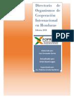 Directorio-de-Organismos-de-Cooperación-Internacional-Edición-2018