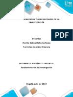 Documento Académico Unidad 1.pdf