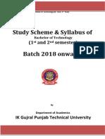 02_05_2019 Final Syllabus B Tech 1st year.pdf