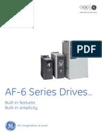 AF-6 Catalogue Ed02 (en)