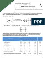 Identificacion y Codificacion de Tuberias (Ivan Marvin Amaru Calcina) Industrializacion Del Gas Natural II