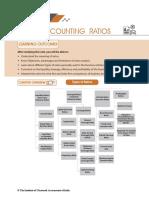 Basic Accounting Ratios
