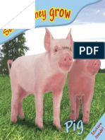 DK See How They Grow - Pig (2007).pdf