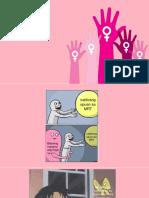 feminism.pptx