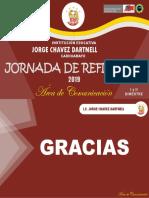 JCHD COMUNICACIÓN