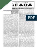 editaluece2013.pdf