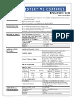 EPIMASTIC 4100